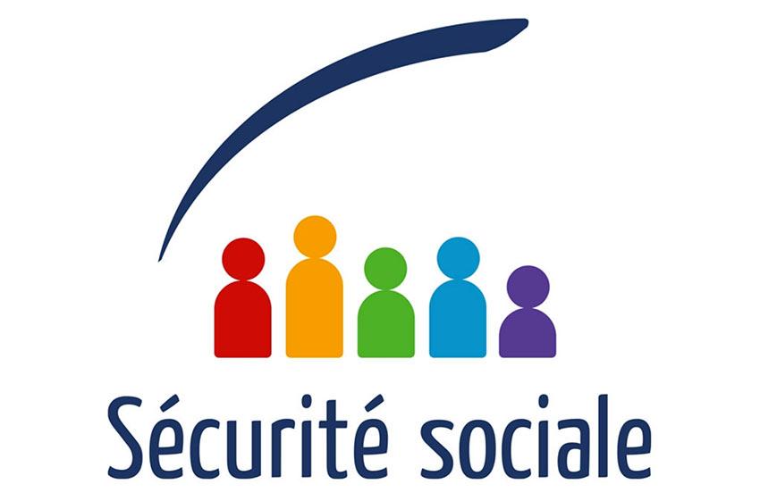 Loi Pma En France Legalite De La Procreation Medicalement Assistee