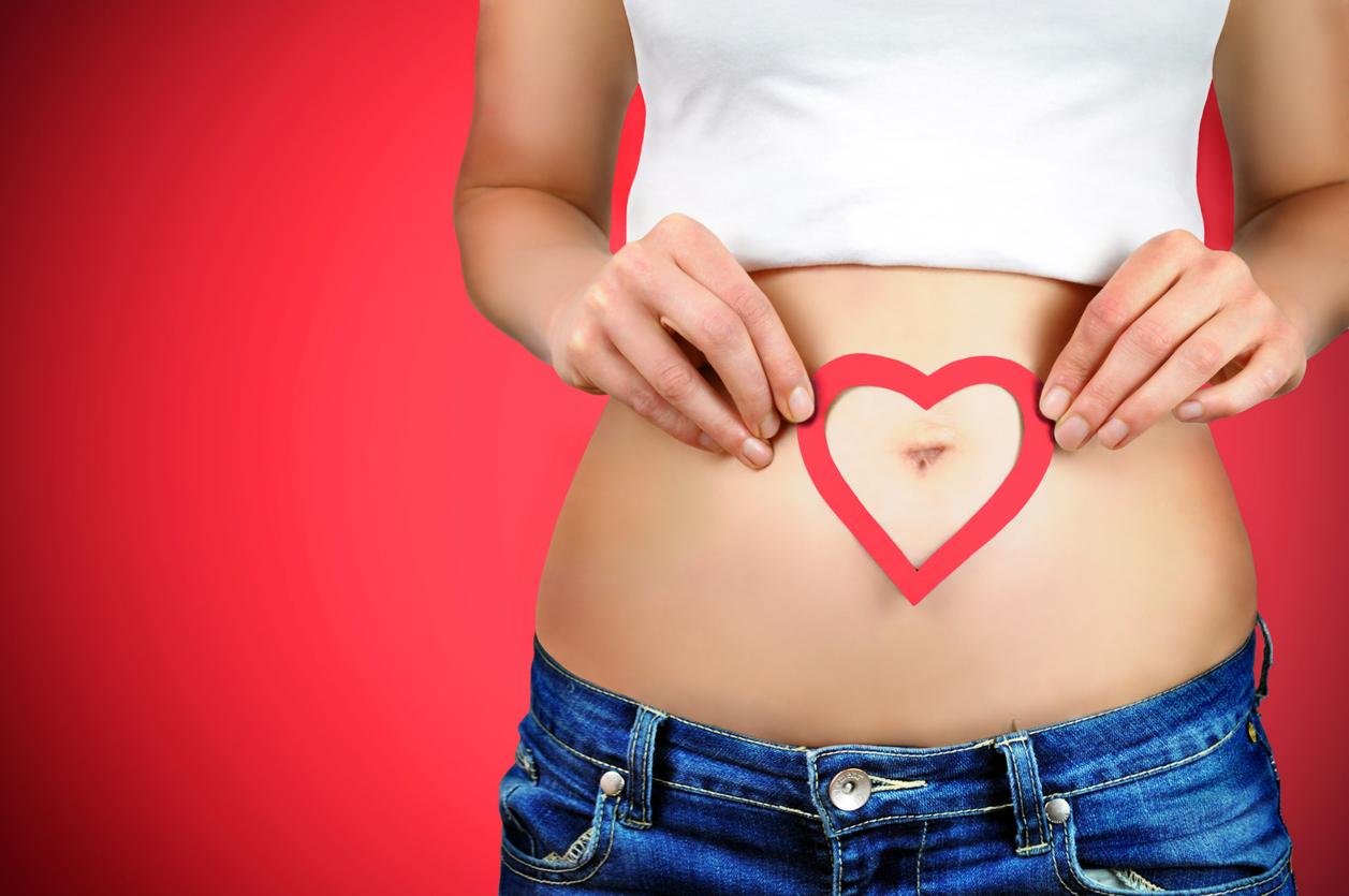 enceinte après deux mois de rencontre sites de rencontre pour les survivants du cancer du sein